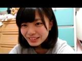 20170103 Showroom Kado Yuria