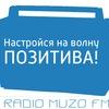 Muzo-FM