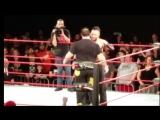 House of Hardcore 20.04.2017 - Hardy Boyz (Jeff Hardy &amp Matt Hardy) vs. Bully Ray &amp Tommy Dreamer