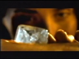 [staroetv.su] Реклама и анонс (LNT, декабрь 2001) Mitsubishi, Gillete, Duracell, Bon Aqua, Raffaello, Coca-Cola, Safeguard