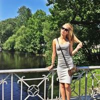 Анечка Грибанова