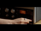DIGITAL EMOTION - GET UP ACTION ( REMIX )  Full HD