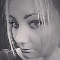 ВКонтакте Янина Кондратенко фотографии