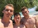 Дима Морозов фото #4
