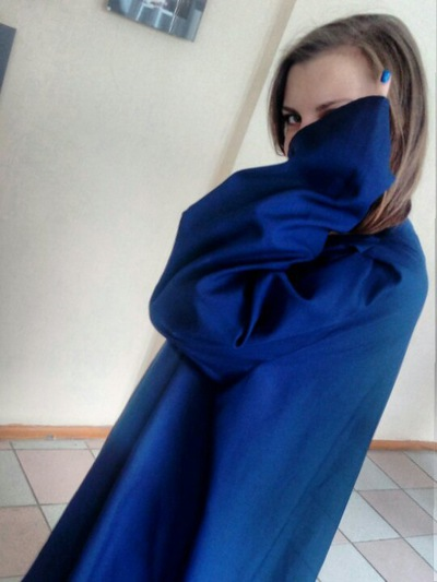 Ольга Мучинская