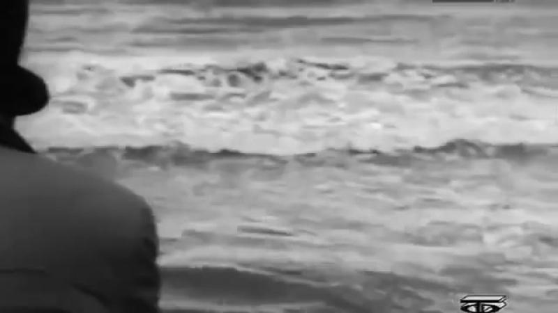 Мегрэ и старая дама По произведению Жоржа Сименона 1974