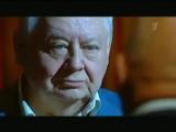 Гниль РФ нации о Ленине, Сталине  антисоветчик Олег Табаков  не мозг нации, а говно   интеллигентик на службе капитала