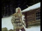 Аляска Кид 2 серия