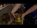 Группа «Зета» 6 серия 2007