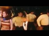 Индия тащится от израильской музыки)