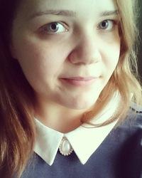 Екатерина Палаева