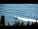 2010 Yalta Grand Prix of the sea 7 9 May 2010