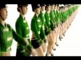 Alex Gaudino -''Destination Calabria'', (2010), [Dj Ariel Assault Hype Clean Remix]