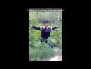 «С моей стены» под музыку ★Тимур Рахманов - Судьба★. Picrolla