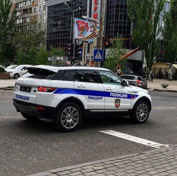 На оккупированную территорию Донбасса пытались перевезти медпрепараты без документов, - пресс-центр АТО - Цензор.НЕТ 9273