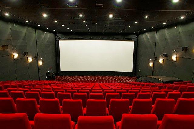 6 учреждений культуры Чувашской Республики вошли впрограмму модернизации кинозалов
