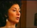 Девушка по имени Судьба, 1994 22