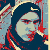 Даниил Голубенко, 19 лет, Каменское / Днепродзержинск, Украина