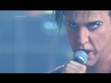 Угадайте кто исполнил песню Till Lindemann Rammstein Du hast. Точь-в-точь. Фрагмент от 25.10.2015
