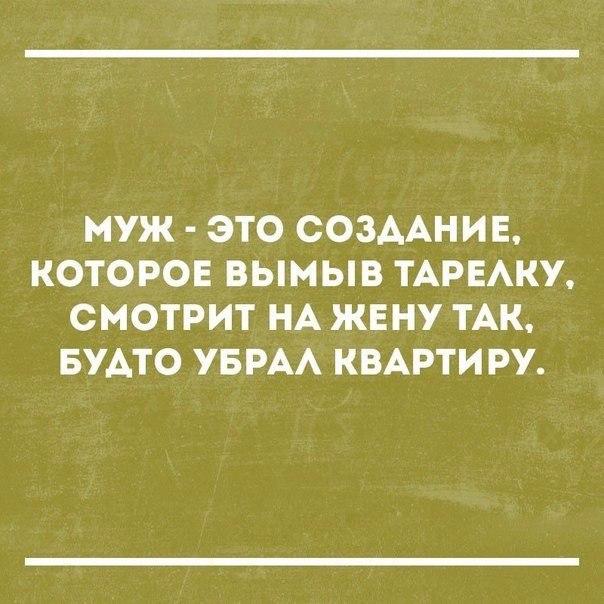 vaEhIRXXr_U.jpg