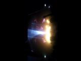 Digital Emotions - Fonarev - 50-летие (Известия Hall, Moscow, 15.01.16) - 1
