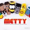 """""""METTY"""" Магазин швейного производства"""