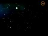 Конец Света рядом. Найдена Антиземля-Нибиру или Глория