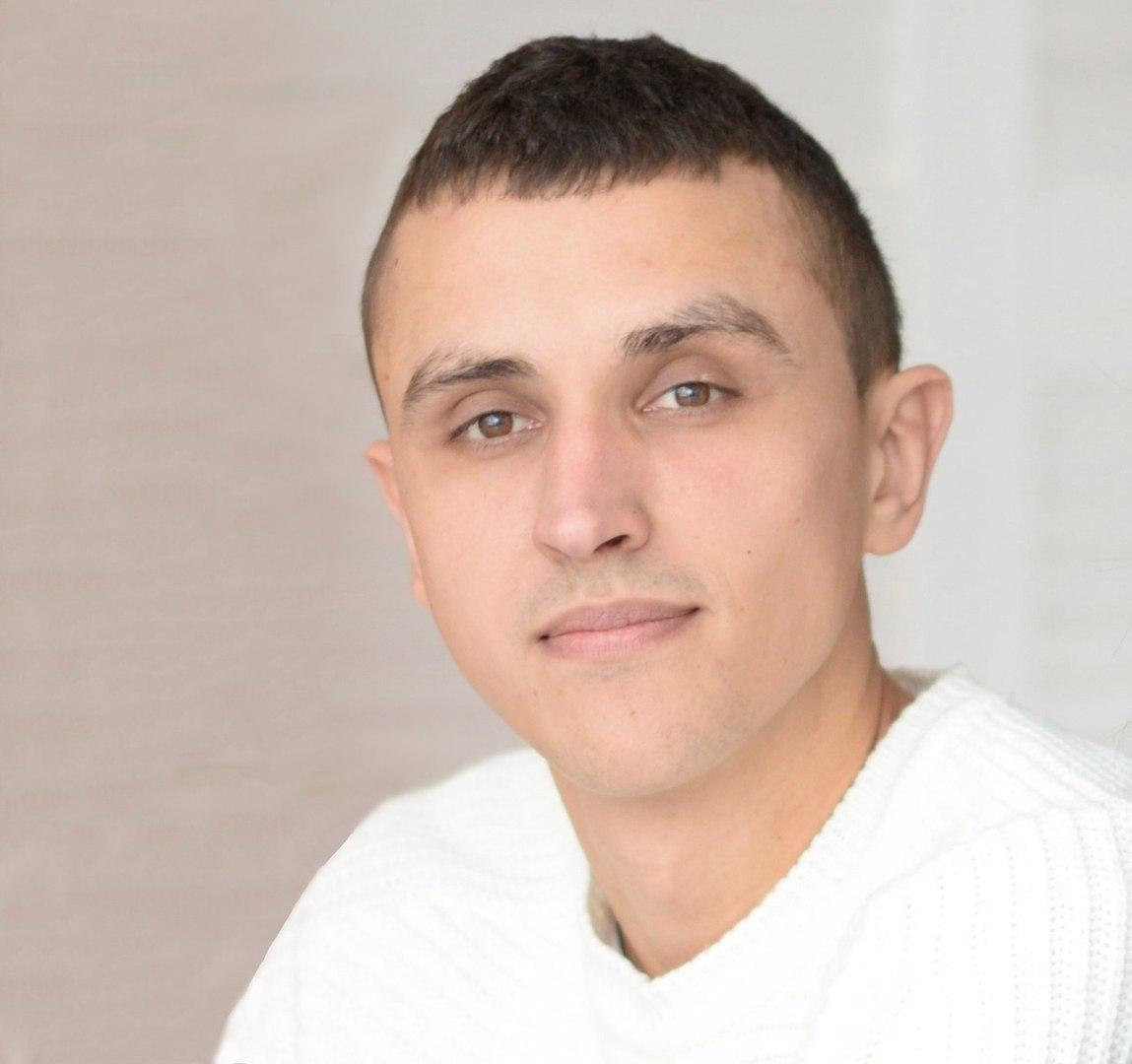 Максим Патера, Чортков - фото №2