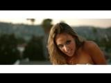 29 Kaci Battaglia - Crazy Possessive