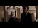 Грязный Гарри 2: Сила Магнума  Высшая Сила | Dirty Harry 2: Magnum Force (1973)