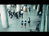 ハースストーンTVCM 「一発逆転」篇 60秒