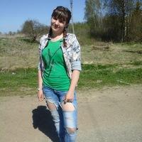 Оксана Деревянко