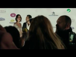 Tamer Hosny ... 180° - Video Clip - تامر حسني ... 180° - فيديو كليب