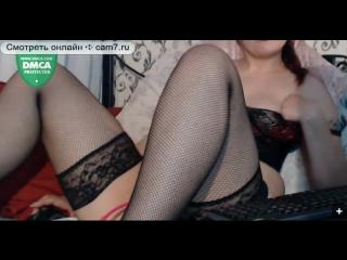 Онлайн Видео 21 Мастурбация