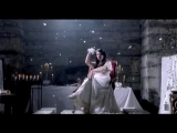 David Vendetta Feat Rachael Starr - Bleeding Heart (Official Music Video)