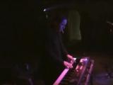 Endraum - Phantastisch Zwecklos ( Live in Moscow, club Tochka 2001)