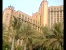 OAE,Dubai © Hotel Atlantis