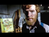 Ван Гог: Портрет, написанный словами (2010) Трейлер