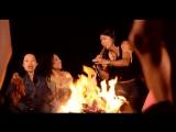 Leo Rojas - Celeste. Веселая музыка в исполнении Индейца. ПЕРУАНСКАЯ ФЛЕЙТА