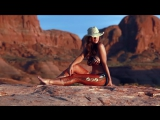 Bikini_Destinations_Painted_Desert