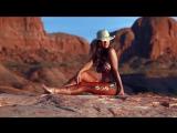 Bikini_Destinations_Painted_Desert