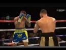 Мюррей - Росадо / Martin Murray vs Gabriel Rosado 2017-04-22