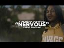 Fredo Santana - Nervous (Official Video)