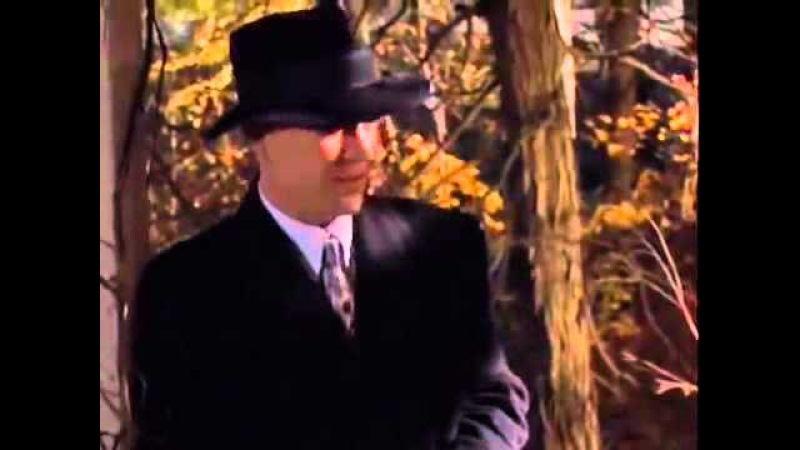 A Nero Wolfe Mystery S02E03 The Next Witness