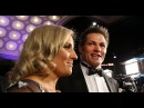 Chasing Great 2016 Official Film Drama | Richie Mccaw HD - YouTube