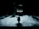Hammerfall - Hammer High (Official Video) Napalm Records