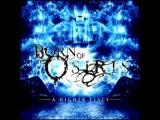Born of Osiris - A Higher Place (Full Album) (Instrumental cover)