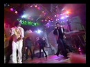 Immature Bizzy Bone - Give up the Ghost on Soul Train