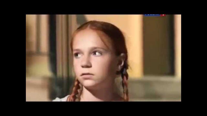 Кошка 2016 - Мелодрамы новинки 2016 русские односерийные фильмы про любовь!