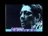 Carmen McRae - Fine And Mellow (2CD) Full Album